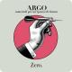Argo Teatro Stabile Torino