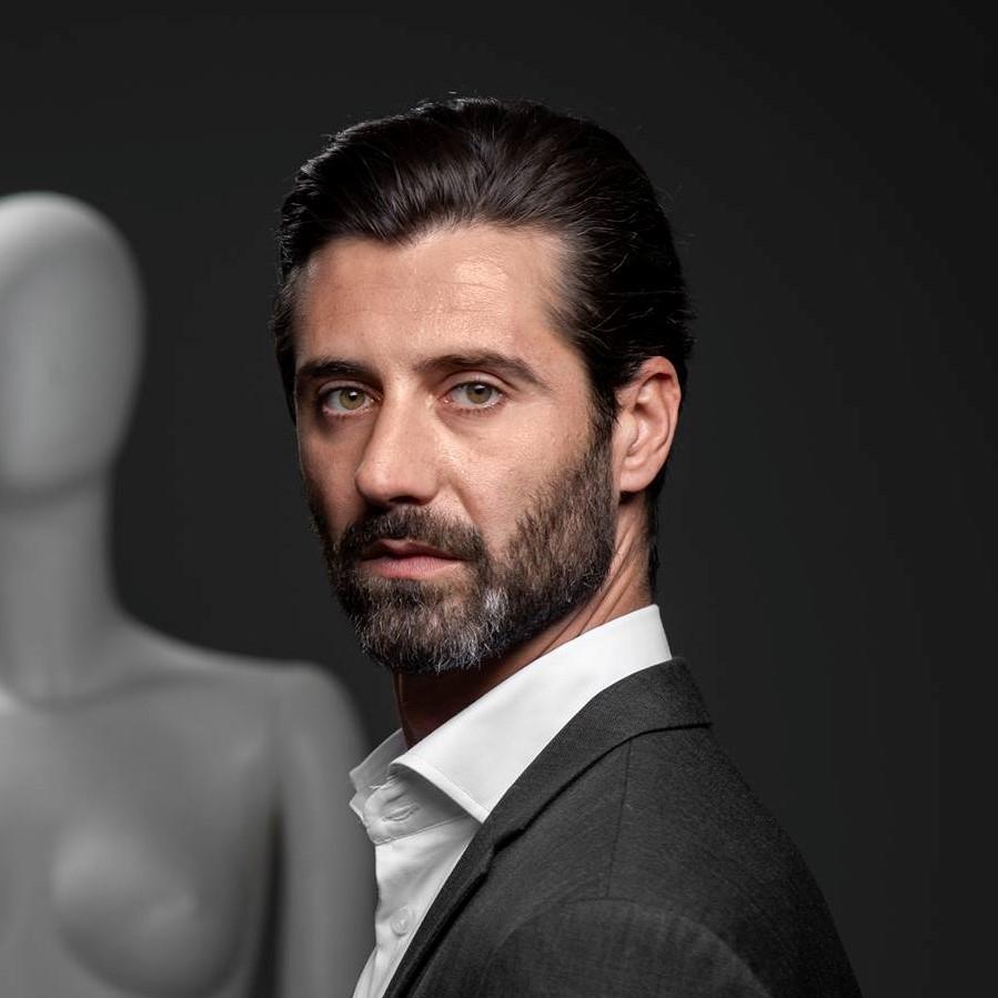 Gianluca Guastella